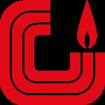 HKCCCC_Logo-300
